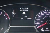 2015 Kia Soul SX w/Heated Seats & Heated Steering Wheel!!