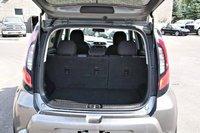 2016 Kia Soul EX w/Bluetooth & Heated Seats