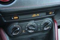 2016 Mazda CX-3 GS AWD *LOW MILEAGE*