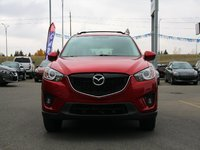 2014 Mazda CX-5 GS AWD *MUST SEE*