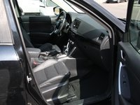 2015 Mazda CX-5 GT w/TECH