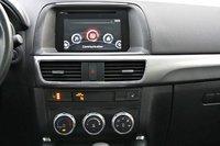 2016 Mazda CX-5 GS AWD w/Luxury Package!!
