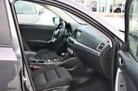 2016 Mazda CX-5 GS AWD  *BEST DEAL*