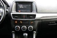 2016 Mazda CX-5 GS AWD, Backup Camera, BT, Blind Spot Monitoring