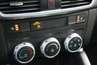 2016 Mazda CX-5 GS AWD *Low Mileage*