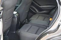 2016 Mazda CX-5 GS AWD *NAVI CARD*