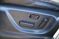 2016 Mazda CX-5 GS AWD w/Luxury Package