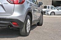 2016 Mazda CX-5 GX AWD **REMOTE STARTER**