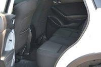 2016 Mazda CX-5 GX AWD *BEST DEAL*