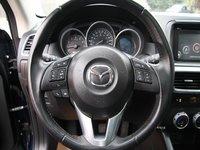 2016 Mazda CX-5 GS-L **LUXURY PKG**