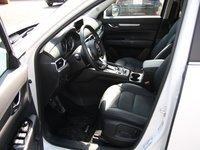 2017 Mazda CX-5 GS Luxury PKG w/NAV