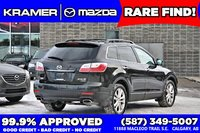 2012 Mazda CX-9 GT  *Priced to Sell*
