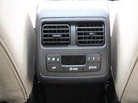 2015 Mazda CX-9 GS-L AWD