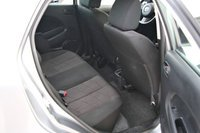 2014 Mazda Mazda2 GX w/5-Speed Manual Transmission