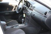 2008 Mazda Mazda3 GT *2 SETS*