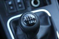 2012 Mazda Mazda3 GT with 6-Speed Manual & Navigation