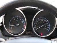 2013 Mazda Mazda3 GS Touring w/6-speed Manual