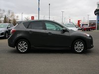 2013 Mazda Mazda3 GS *LOW KMS*
