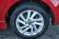 2013 Mazda Mazda3 GS w/6-Speed Manual *One Owner*