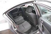 2013 Mazda Mazda3 GX *One Owner*