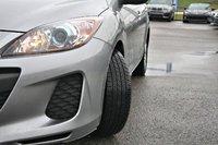 2013 Mazda Mazda3 GS w/Heated Seats & Moonroof