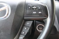 2013 Mazda Mazda3 GS w/Leather & BOSE Stereo