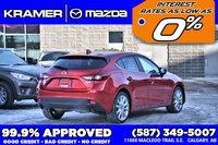 2014 Mazda Mazda3 GT