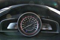 2014 Mazda Mazda3 GS w/Back-up Camera and Bluetooth