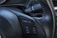2014 Mazda Mazda3 GT w/Technology Package & Navigation
