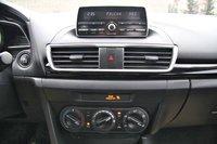 2014 Mazda Mazda3 GX *Mazda Canada Lease Return*