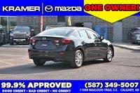 2014 Mazda Mazda3 GS w/Bluetooth & Back-up Camera