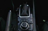 2016 Mazda Mazda3 GS w/Back-up Camera!!