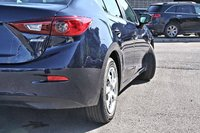 2016 Mazda Mazda3 GX *BEST PRICE*