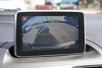 2016 Mazda Mazda3 GX w/Back-Up Camera!!
