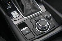 2017 Mazda Mazda3 GS w/Moonroof Package