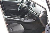 2017 Mazda Mazda3 GX w/Bluetooth & Back-Up Camera