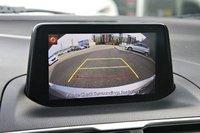 2017 Mazda Mazda3 GS w/Back-up Camera & Heated Steering Wheel