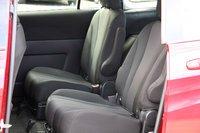 2014 Mazda Mazda5 GS Convenience w/Bluetooth & Cruise Control