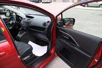 2017 Mazda Mazda5 GT *LOW MILEAGE*