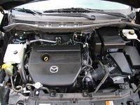 2017 Mazda Mazda5 GT w/Heated Leather & Back-Up Sensors