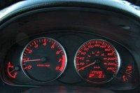 2005 Mazda Mazda6 GT V6 w/Manual Transmission