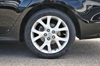 2012 Mazda Mazda6 GT-V6 Leather