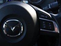 2016 Mazda Mazda6 GT