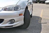 2001 Mazda Miata SE 6MT **Topless Sale**