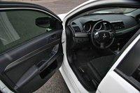 2015 Mitsubishi Lancer SE *ONLY 11,275kms*