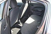 2015 Mitsubishi Mirage ES w/Bluetooth
