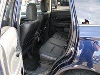 2014 Mitsubishi Outlander GT 3.0L 4WD 7PASS