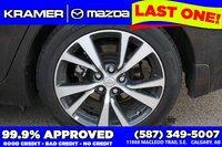 2017 Nissan Maxima 3.5 SL, Navi, Backup Camera, Heated Seats
