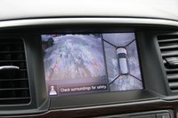 2014 Nissan Pathfinder PLATINUM NAV/DVD/RS