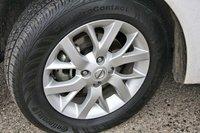 2017 Nissan Versa Note SV HEATED SEATS, Backup Camera.